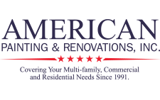 American Painting and Renovations