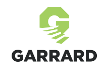 Garrard Group