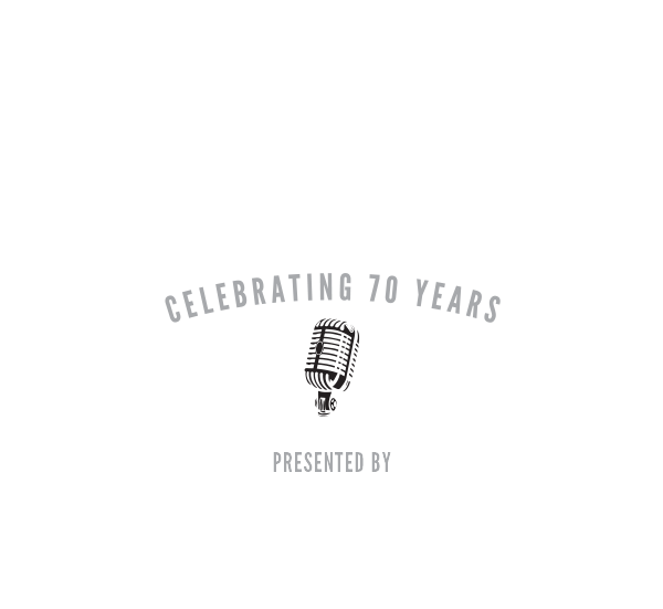 Gwinnett Chamber 68th Annual Dinner