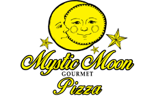 Mystic Moon Gourmet Pizza