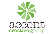 Accent Creative Group