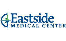 Eastside Medical Center